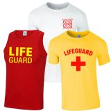 MENS LIFEGUARD CLOTHING